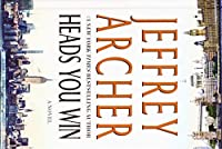 Heads You Win (Thorndike Press Large Print Core)