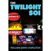 The Twilight Soi