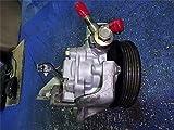 スバル 純正 インプレッサ GG系 《 GG3 》 パワステベーンポンプ P30301-17000579