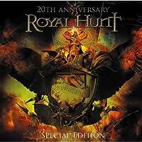 Best of Royal Works 1992-12 [Import]