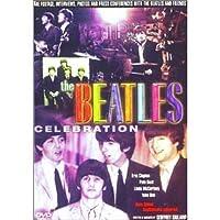The Beatles: Celebration [DVD]