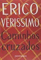 Caminhos Cruzados (Em Portuguese do Brasil)
