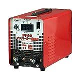 日動 直流溶接機 デジタルインバータ溶接機 単相200V専用230A DIGITAL230A
