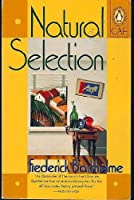 Natural Selection (Contemporary American Fiction)