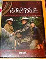 By Dawns Early Light by MOVIE [並行輸入品]