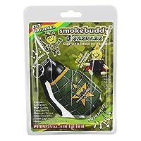 SmokeBuddy Original Personal Air Filter(Grenade-グレネード) -スモークバディーオリジナルパーソナルエアフィルター[喫煙用消煙・消臭エアフィルター]