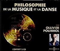 Philosophie De La Musique Et D