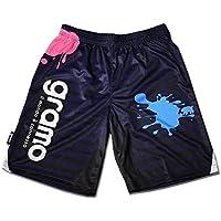 gramo(グラモ) プラクティスパンツ splash-pants HP-016