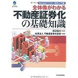 Amazon.co.jp: 不動産証券化協会...