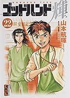 ゴッドハンド輝(22) (講談社漫画文庫)