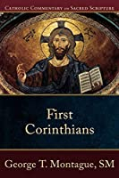 First Corinthians (Catholic Commentary on Sacred Scripture)