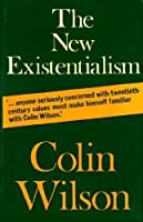 The New Existentialism