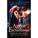 Agent of Enchantment: 1