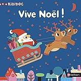Vive Noël !