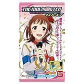 アイドルマスターウエハース7 20個入 BOX (食玩・ウエハース)