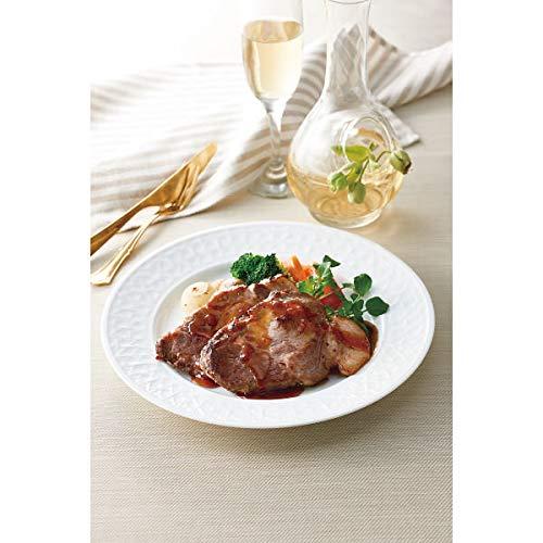 「イブ美豚」(猪豚肉) ステーキ(5枚)セット お中元お歳暮ギフト贈答品プレゼントにも人気