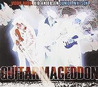 Guitarmageddon