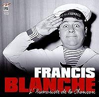 L'humouriste De La Chanson