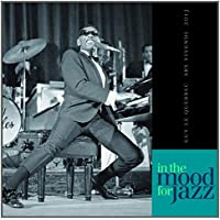 In the mood for Jazz 2013