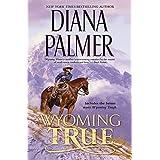 Wyoming True/Wyoming Tough