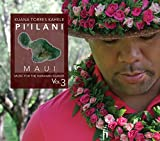 Music for the Hawaiian Islands 3 Pi'Ilani Mauiを試聴する