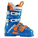 LANGEラング スキーブーツ
