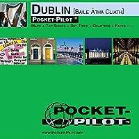 Pocket-Pilot Dublin