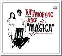 Magica by Tutty Moreno (2007-02-13)