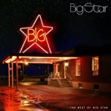 The Best Of Big Star [Analog]