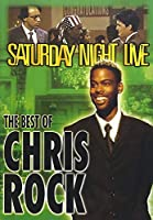 Snl: Best of Chris Rock [DVD] [Import]