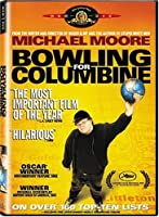 Bowling for Columbine [DVD] [Import]
