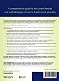 Handbook of Fixed-Income Securities (Wiley Handbooks in Financial Engineering and Econometrics) 画像