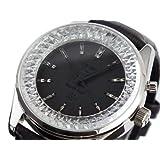 オリエント ORIENT ノーススター 復刻モデル 腕時計 URL001DL[並行輸入]