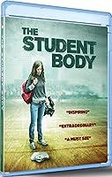 Student Body [Blu-ray]