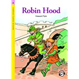 Robin Hood (Compass Classic Readers Book 60) (English Edition)