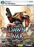 Warhammer 40,000: Dawn of War II (輸入版)