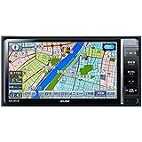イクリプス(ECLIPSE)  AVN-Z04iW 7型ワイド カーナビ SD/CD/DVD/Bluetooth/Wi-Fi/地上デジタルTV(フルセグ) AVシステム