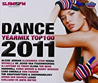Dance Yearmix 2011 Top 100