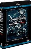 【Amazon.co.jp限定】AVP&プレデター ブルーレイコレクション(5枚組)(Amazon ロゴケース付) [Blu-ray]