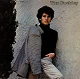 Tim Buckley [12 inch Analog]