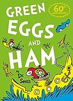 Green Eggs and Ham (Dr. Seuss)