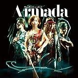 Best Armadas - ARMADA Review