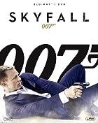 『007 スカイフォール』を観ておっさんデビューという希望が湧いた。