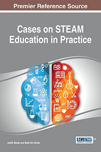 Download Cases on Steam Education in Practice 1522523340