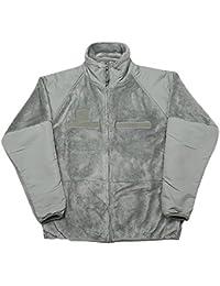 新品 米軍 ECWCS Gen3 フリースジャケット フォリッジ /noj010203105
