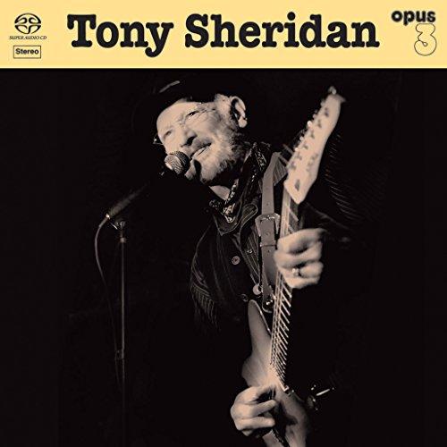 Tony Sheridan & Opus 3 Artists