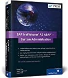 Sap Netweaver As Abap?system Administration