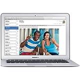 "APPLE MacBook Air 1.3GHz Dual Core i5/13.3""/4GB/128GB MD760J/A"