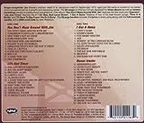 Original Albums...Plus