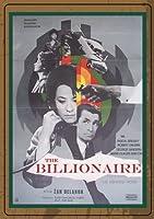 The Billionaire [並行輸入品]